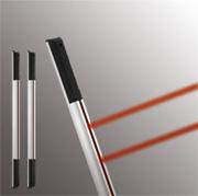 ИК-барьеры серии Activa