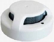 ip-212-70 дымовой извещатель