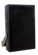 L420-940-50-12 - инфракрасный прожектор
