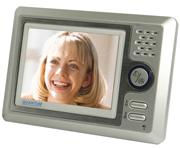 Монитор для видеодомофона QM-502C