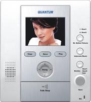 Монитор для видеодомофонов QM-503C
