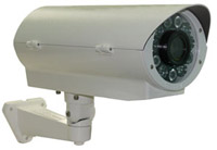STH-6230 Smartec