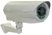 гермокожух STH-6230D марки Smartec