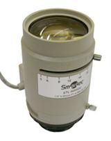 вариообъектив Smartec STL-5055DC
