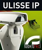 ULISSE IP